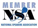 member-nsa-white-bg