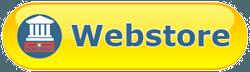webstore-250x72 button