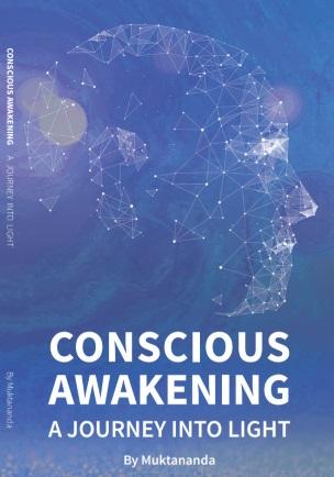 Conscious Awakening