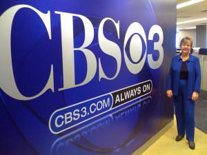 CBS-pat