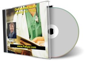 nursing documentation, medical records documentation, faulty medical documentation