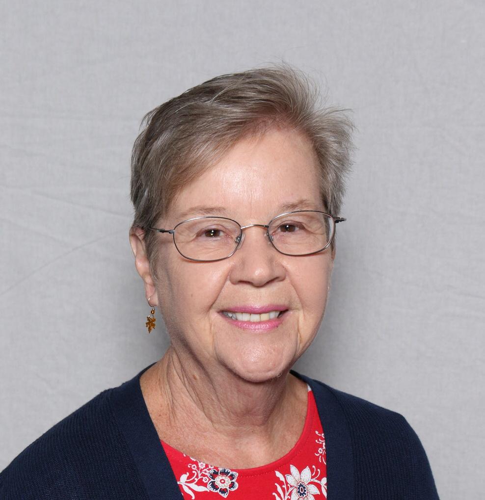 Pat Iyer - Editor, author, ghostwriter, book coach