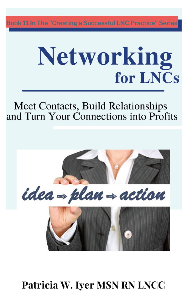 Networking for LNCs