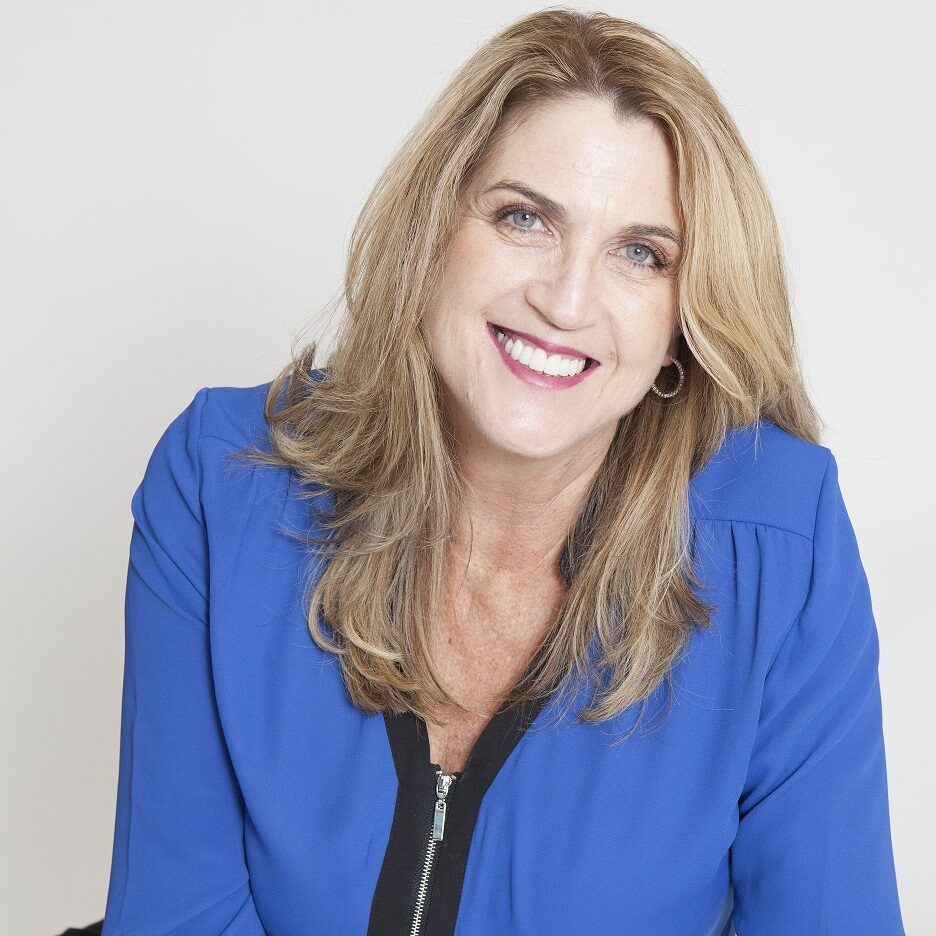 52 Building a Book with a Successful Business Philosophy – Nancy Matthews – Writing to Get Business Podcast