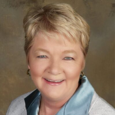 57 Achieving Emotional Healing by Writing Books – Ilene Dillon – Writing to Get Business Podcast