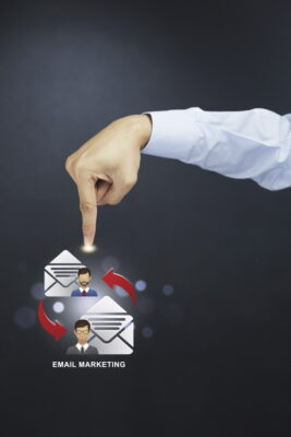 How to Give Your Emails Power