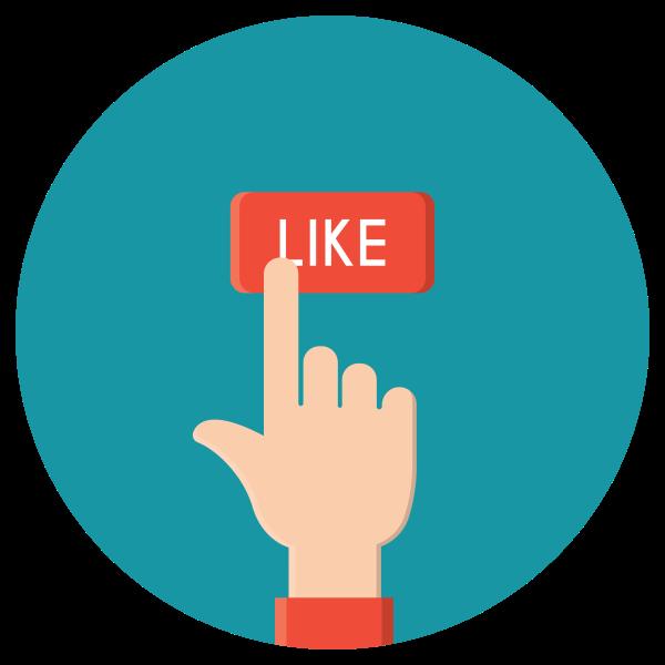 Top 12 Types of Blog Posts